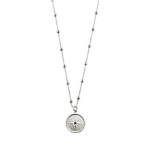 Load image into Gallery viewer, Brojanica Necklace with Kutles Charm
