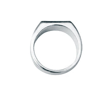 Load image into Gallery viewer, Men's Komiti Ring