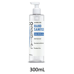 Alcohol-Free Hand Sanitizer
