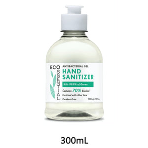 70% Alcohol Hand Sanitizer