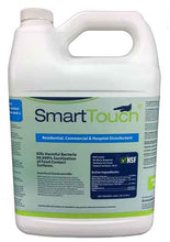 Load image into Gallery viewer, SmartTouch® Disinfectant