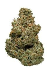 [Best Selling Premium THC Marijuana Products Delivered]-Capital Cannabis