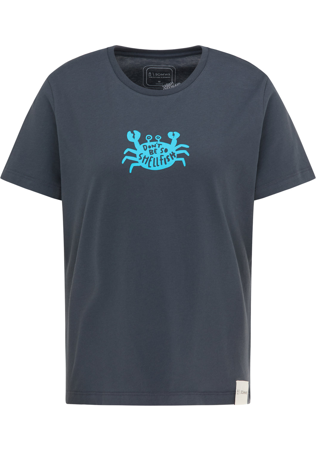 Shirt Shellfish