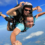 Load image into Gallery viewer, Tandem Skydiving