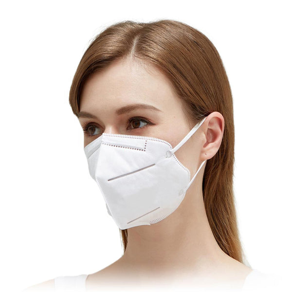 3-Layer Face Mask for General Use (Case)