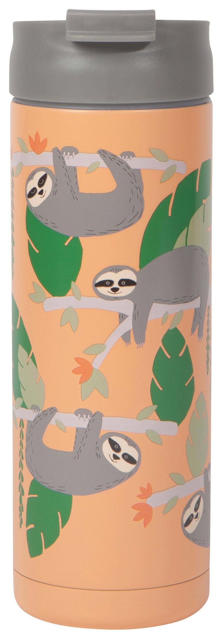 Roam Travel Mug - Sybil Sloth