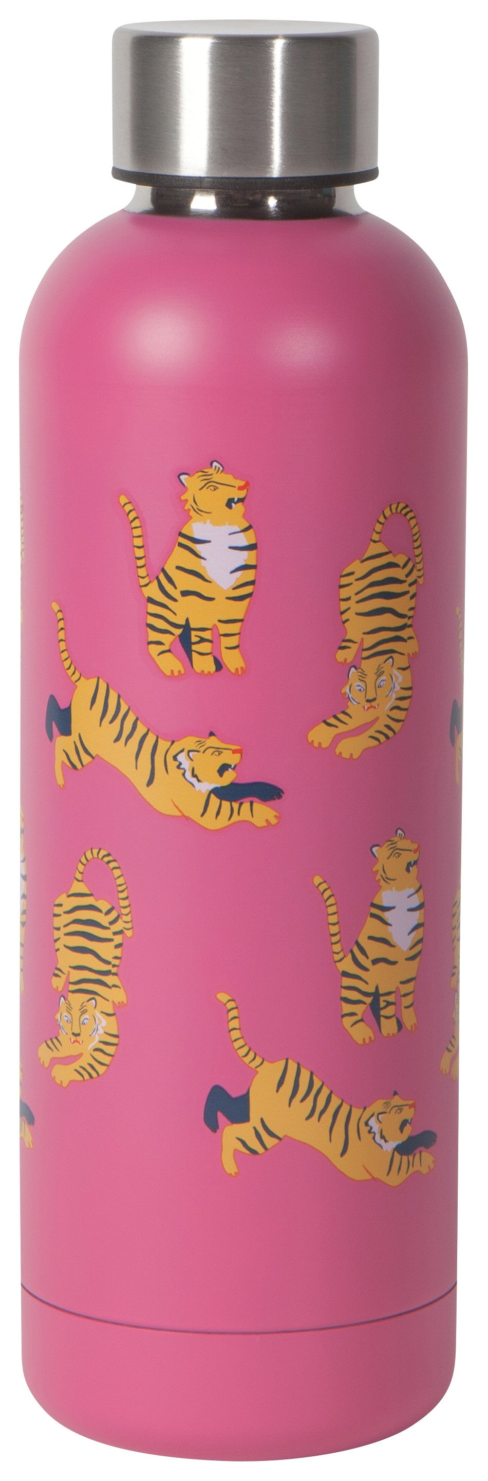 Danica Studios Water Bottle - Fierce