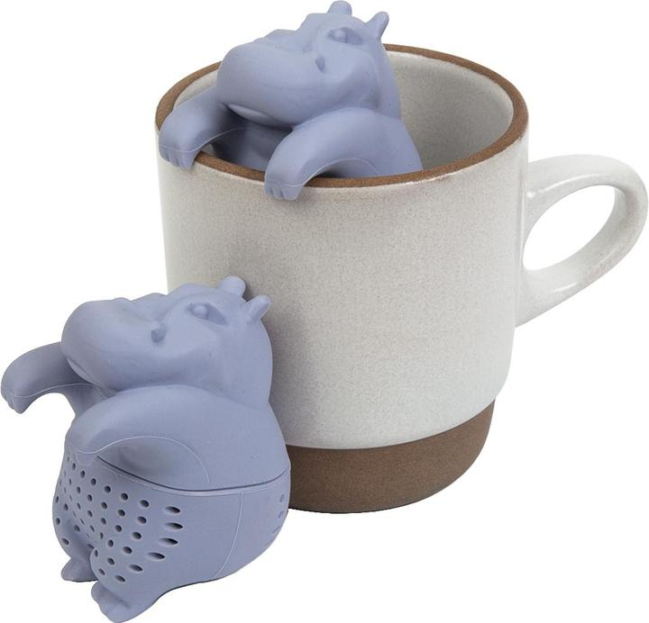 Hippo Infuser