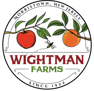 Wightman Farms