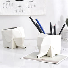 Creative furniture giant drainer white(Buy 1 Get 1 For Free)