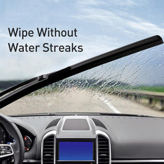 Universal Auto Wind screen Wipers Repair Tool