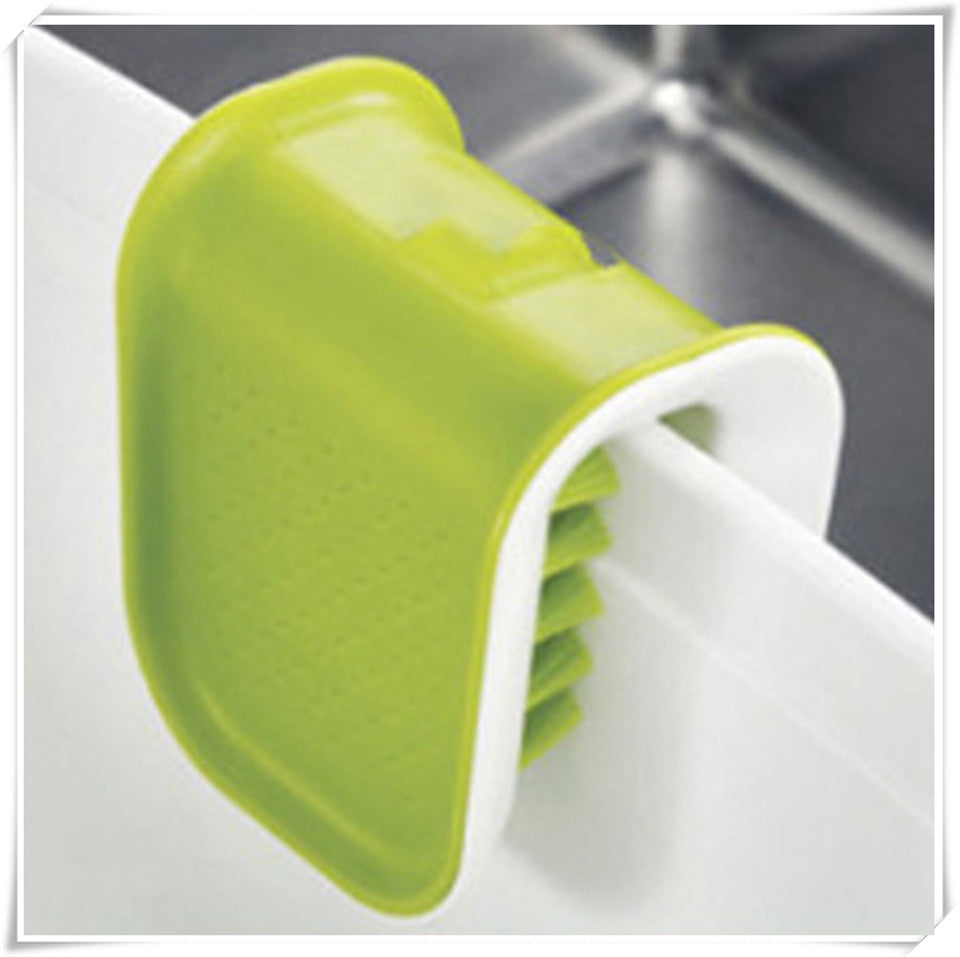 Kitchen Cleaning Tool(Buy 1 Get 1 For Free)