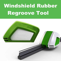 Automobile Windshield Wiper Restorer(Buy 1 Get 1 For Free)