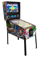 Load image into Gallery viewer, 946 Games in 1 Virtual Pinball - Prime Arcades Inc