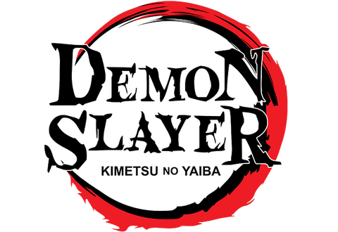 demon slayer