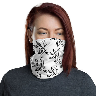FSC Neck Gaiter/Bandana - Food Stylists Corner