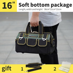 Food Stylists  Handbag - Food Stylists Corner
