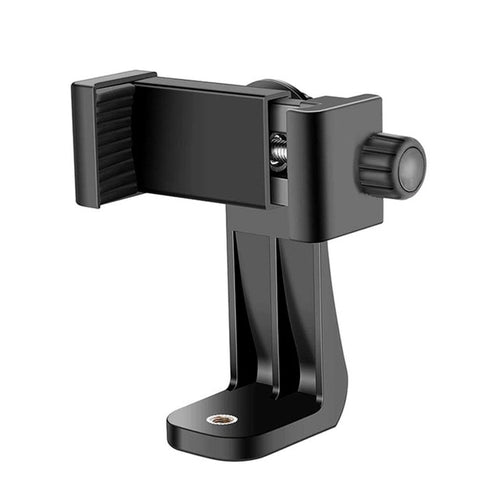 Universal Smartphone Tripod Adapter - Food Stylists Corner