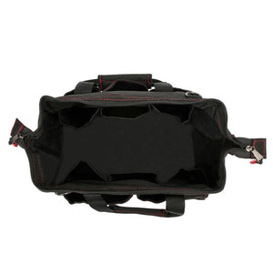 Black Food Stylists Tool Bags - Food Stylists Corner