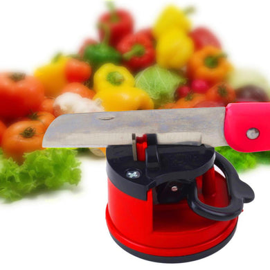 Knife Sharpener - Food Stylists Corner