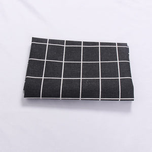 High-Quality Photo Studio Cloth Photography Prop - Food Stylists Corner