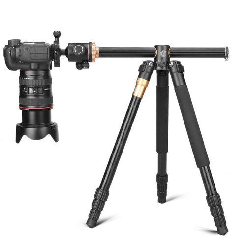 Professional Camera Tripod - Food Stylists Corner