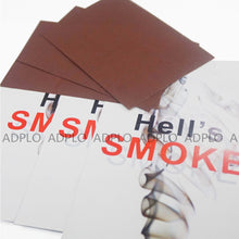Load image into Gallery viewer, Photography Prop Smoke - Food Stylists Corner