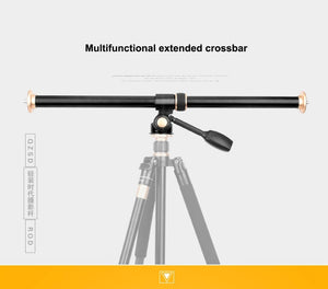 Boom Extension Arm - Food Stylists Corner