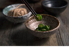 Load image into Gallery viewer, Creative Rice Bowl - Food Stylists Corner