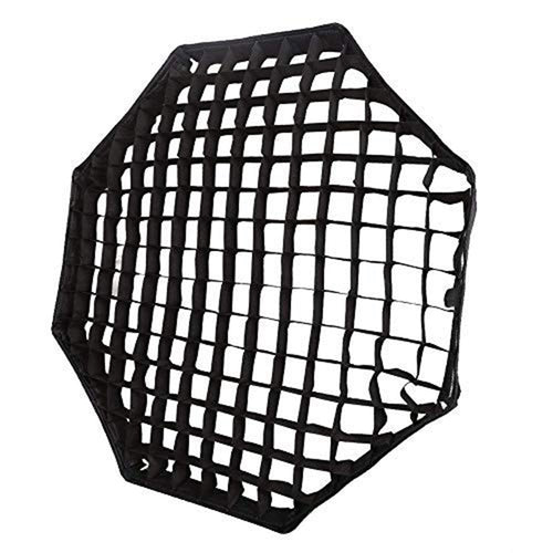 55cm 65cm 90cm Honeycomb Grid - Food Stylists Corner