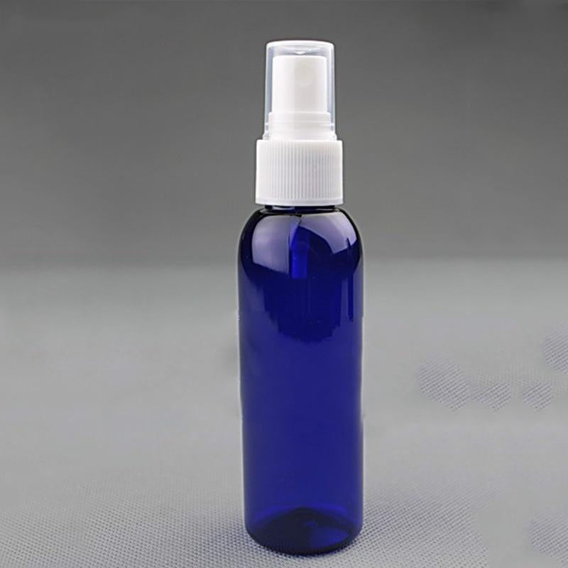 High Quality 2oz Plastic Spray Bottle - Food Stylists Corner