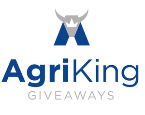 agri-king-giveaways.myshopify.com