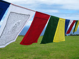 Prayer Flags ~ Assorted Sizes