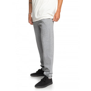 Quicksilver Essential Jogger - Light Grey Heather