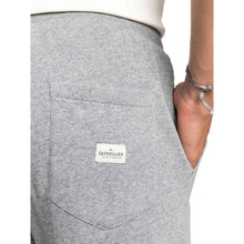 Load image into Gallery viewer, Quicksilver Essential Jogger - Light Grey Heather