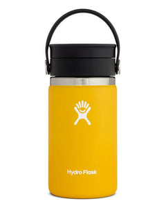 Hydro Flask 12oz Coffee with Flex Sip Lip