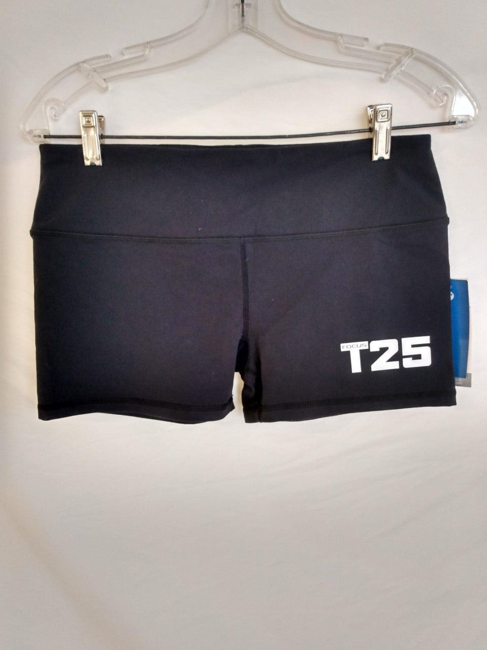 Beach Body Shorts- Size: M- NEW