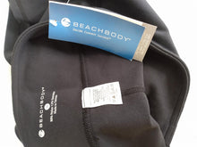 Load image into Gallery viewer, Beach Body Shorts- Size: M- NEW