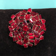 Load image into Gallery viewer, Vintage Kramer NY Brooch