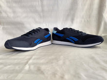 Load image into Gallery viewer, Reebok Women's Royal Classic Running Shoes - Size 11 - NEW