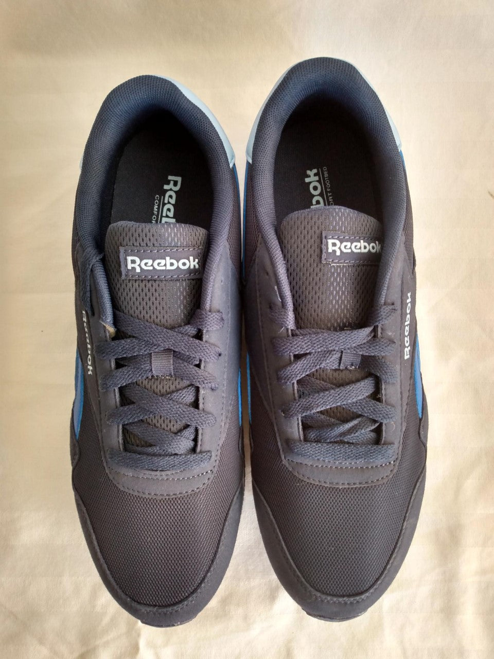 Reebok Women's Royal Classic Running Shoes - Size 11 - NEW