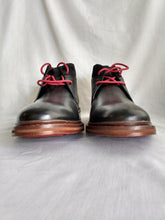 Load image into Gallery viewer, Cole Haan Colton Winter Chukka Boots- Size: 9M- NEW