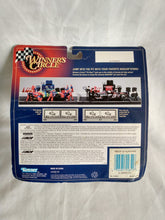Load image into Gallery viewer, NASCAR Winner's Circle Pit Row Series - Dale Jarrett 88 - NEW