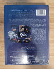 Load image into Gallery viewer, Saturday Night Live: Season 3 (1997-1978) (Original Factory Packaging)