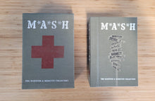 Load image into Gallery viewer, M*A*S*H DVD Box Set - Martinis and Medicine Complete Collection