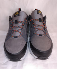 "Load image into Gallery viewer, New Balance Men's Steel Toe 627 Shoe- ""NEW"" (Size: 11.5)"