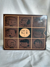 Load image into Gallery viewer, The Complete Peanuts 1950-1954 Comics- 2 Book Hardcover Set - Used