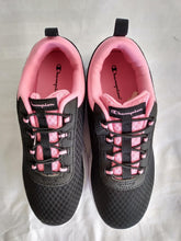 Load image into Gallery viewer, Champion Women's Shoe - NEW Size 5.5W