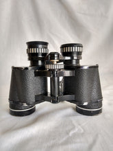 Load image into Gallery viewer, Taylor Wide Angle Binoculars with Case - Model 2802