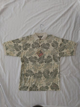 Load image into Gallery viewer, Tommy Bahama Wonder Woods Polo - New!